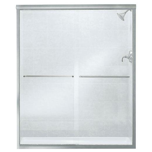 Bath & Shower Doors
