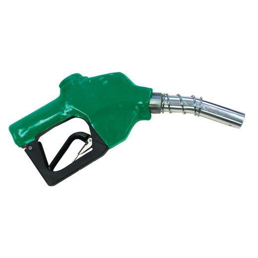 Fuel Nozzles, Hoses & Parts