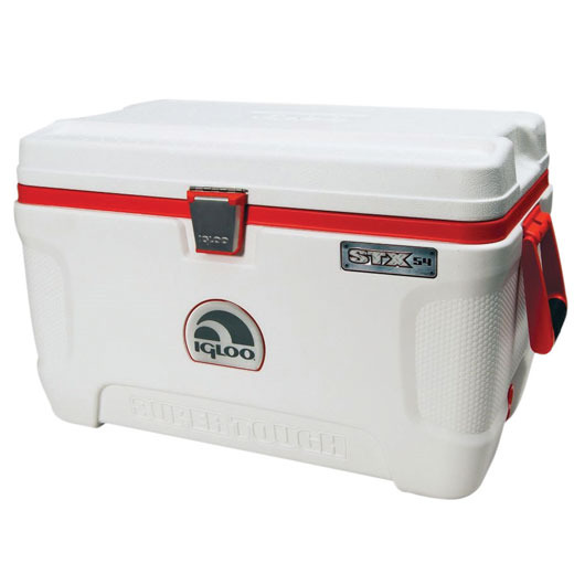 Coolers