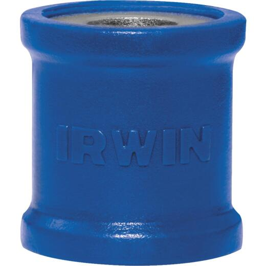 Irwin 5-3/4 In. Quick Change Bit Holder