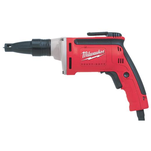 Milwaukee 6.5A/4000 rpm Electric Screwgun