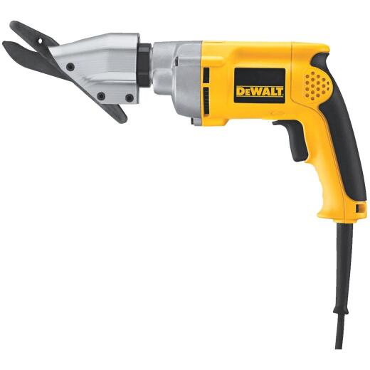 DeWalt 1/2 In. 6.5A Cement Shear