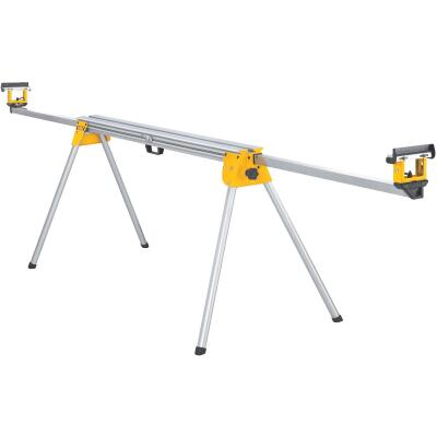 DeWalt Heavy-Duty Miter Saw Stand