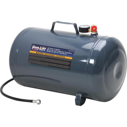 Pro-Lift Air Tank, 10 Gallon