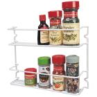 Grayline Wire Spice Rack Image 1