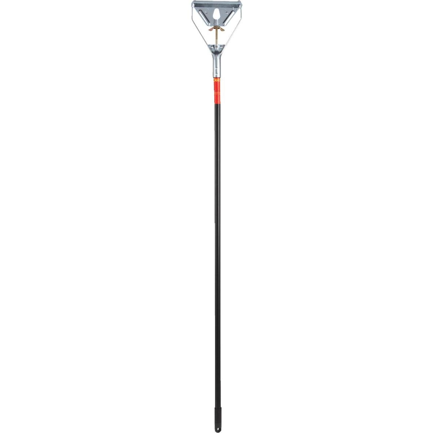 Do it Professional 60 In. Steel Mop Handle Image 5