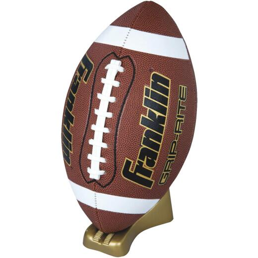 Franklin Official Football with Pump
