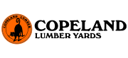 Copeland Do it Best Lumber